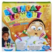 Joc Birthday Blowout