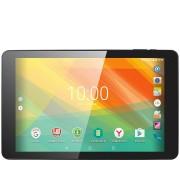 "Tablet Prestigio Wize 3131 3G, 10.1""IPS,QC 1.3GHz/1GB/16GB/DualCam/DS/3G+Voice/Andr 6.0"