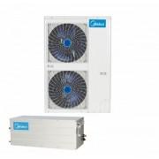 Pompa de caldura Aer-Apa Midea MGC-V14W/D2N1 - 14 kW