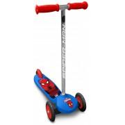 Trotineta copii Stamp Spiderman