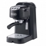 "DeLonghi Coffee machine De'Longhi ""EC 251.B"""