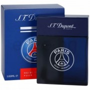 S.T.DUPONT PARFUM OFFICIEL DU PARIS SAINT-GERMAIN EDT 100ML ЗА МЪЖЕ