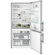Kombinirani hladnjak Electrolux EN5284KOX EN5284KOX