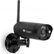 Smartwares C995IP IP-kamera