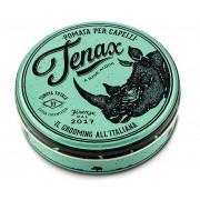 Tenax Tenax - Hair Pomade, Total Hold Extra Shine 