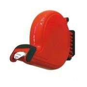 VX1 Dispenser per scontrini chiocciola per sistema Eliminacode