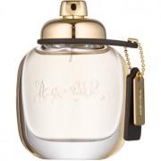 Coach Coach eau de parfum para mujer 50 ml