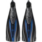 Aqua Lung Express Black/Blue 42/43