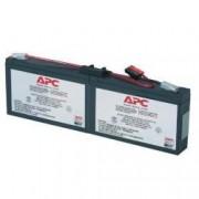 Batterie per Sc450Rmi1U