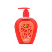 Jelly Belly Hand Wash Very Cherry 250 ml tekuté mýdlo U