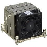 Supermicro CPU Heatsink Cooling for LGA2011 SNK-P0048AP4