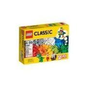 LEGO Classic - Suplemento Criativo - 10693