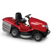HONDA Kosiarka traktorowa HF 2417 HME Raty 10 x 0% | Dostawa 0 zł | Dostępny 24H | Gwarancja 5 lat | Olej 10w-30 gratis | tel. 22 266 04 50 (Wa-wa)