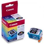 CANON BC-11e - Color (0907A002)