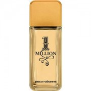 Paco Rabanne Perfumes masculinos 1 Million After Shave 100 ml