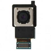 Камера за Samsung G920 Galaxy S6 Задна