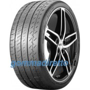 Michelin Pilot Sport Cup+ ( 245/30 ZR20 (90Y) XL )