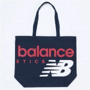 【ニューバランス公式】 ≪ログイン購入で最大8%ポイント還元≫ トートバック レディース メンズ > アクセサリー > バッグ ブルー・青 ニューバランス newbalance