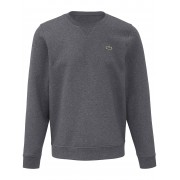 Lacoste Sweatshirt från Lacoste grå