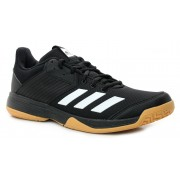ADIDAS obuv IN LIGRA 6 black 10.5