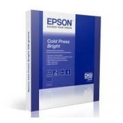 Epson SO42336