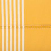 Guri I Zi Tovaglia VERA - 160x260, corn