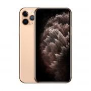 Apple iPhone 11 Pro 64GB - фабрично отключен (златист)
