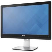 "Dell UZ2315H 23"" LED Black Monitor"