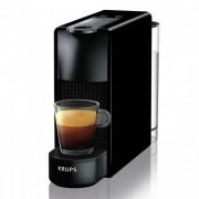 "Krups Coffee machine Krups ""Essenza MINI XN110 Black"""