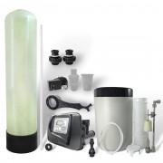 Clack Комплект Умягчения Clack 0844/S3T умягчение воды по таймеру