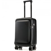 Куфар HP All in One Carry On Luggage