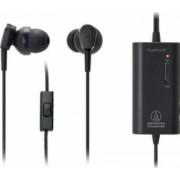 Casti Audio-Technica ATH-ANC33IS