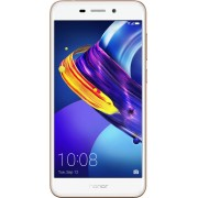 Honor 6C Pro smartphone (13,2 cm / 5,2 inch, 32 GB, 13 MP-camera)