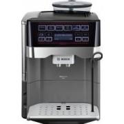 Espressor automat Bosch VeroAroma 500 TES60523RW