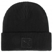 Шапка PUMA - BMW M Motorsport Basic Beanie 022364 01 Puma Black
