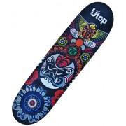 Sportmann Skateboard Mask