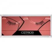 Catrice Eyes Eyelashes Lash Couture Corner Lashes 1 Stk.