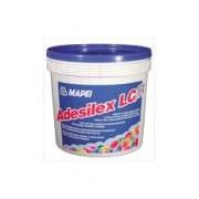ADESILEX LC/R Adezic vinilic cu continut redus de apa pentru parchet cu lamele de mici dimensiuni 15kg