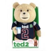 Plus 40 cm Jersey TED vorbitor - explicit