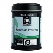 Urtekram Herbes De Provence EKO 10 g Krydda