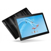 """Lenovo Tab P10 (10.1"""", Android) Qualcomm Snapdragon 450 Processor ( 1,80GHz )/ANDROID 8.0/32GB"""