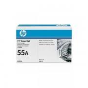 Toner HP CE255A CE255A