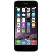 Apple iPhone 6 refurbished door 2ND - 128 GB - Spacegrijs