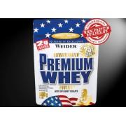 Weider Premium Whey Protein (500 g)