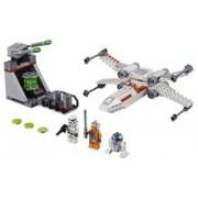 """Lego X-Wing Starfighterâ""""¢ - ȘAnè›Ul De Alergare"""