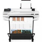 HP INC HP DESIGNJET T525 61 CM (24 IN)