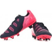 Puma evoPOWER 2.2 FG Football Shoes For Men(Navy, Pink)