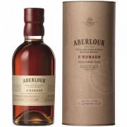 Aberlour A'Bunadh 0.7L