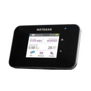 Router Netgear AirCard 810S, WAN: 1x3G/4G