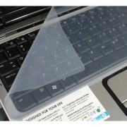 15.6 Laptop Keyboard Skin Cover/ Keyboard Protector keyskin keyguard